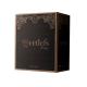 Deetlefs June Mystery Box