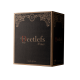 Deetlefs WHITE Mixed Wine Box
